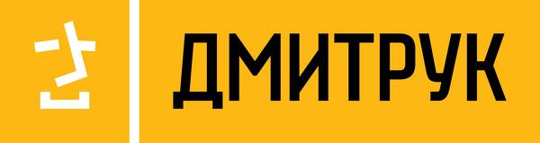 Дмитрук