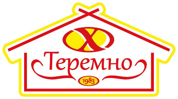 Теремно